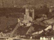 Fotó 1869-ből
